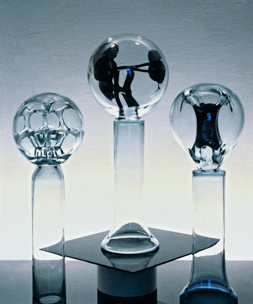 Декоративна пластика (3)
